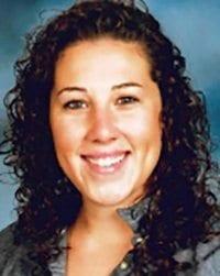 Amanda Aguirre