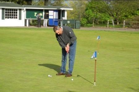 Golf Classic4