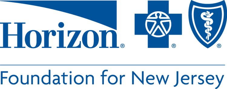 HBCBSNJ® Foundation ClosedGap 287c