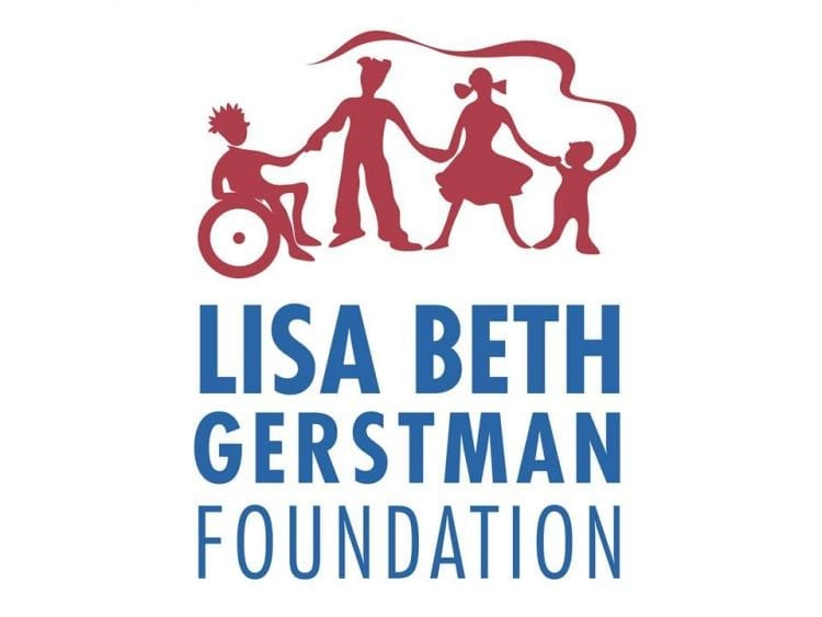 Lisa Beth Gerstman For Web
