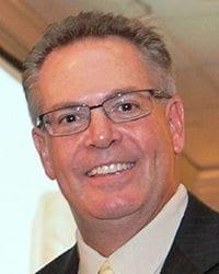 Mark Elsasser