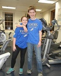Thomas And Katie