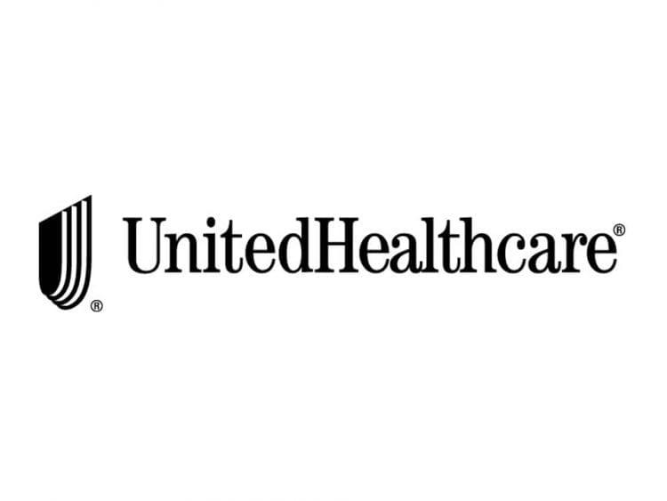 Unitedhelathcare
