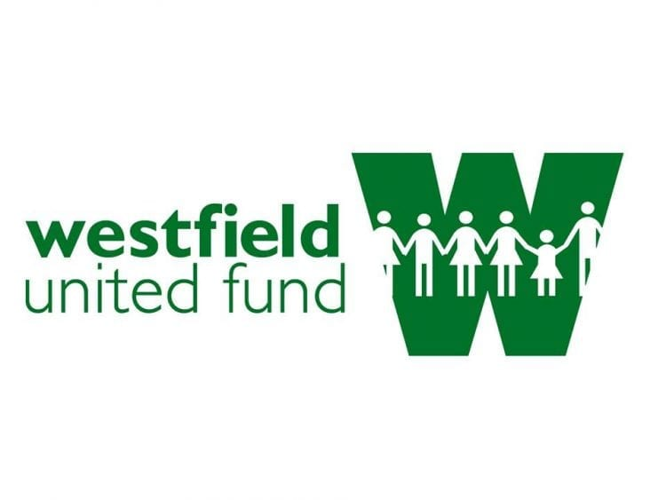 Westfield United Fund For Web Photo